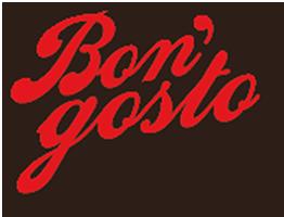 Bon Gosto | Grillades & Spécialités portugaises à Chécy